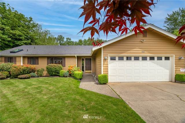 703 4th Avenue NE, Puyallup, WA 98372 (#1769264) :: Lucas Pinto Real Estate Group
