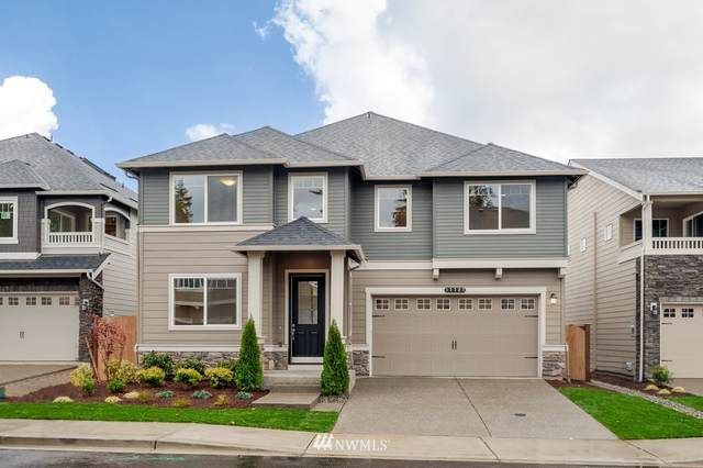 10928 33th Place NE H232, Lake Stevens, WA 98258 (#1769269) :: Better Homes and Gardens Real Estate McKenzie Group