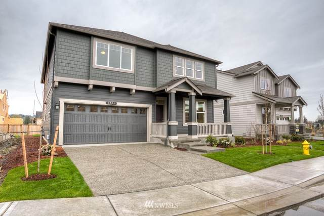 3419 104th Avenue NE T43, Lake Stevens, WA 98258 (#1769298) :: Better Homes and Gardens Real Estate McKenzie Group