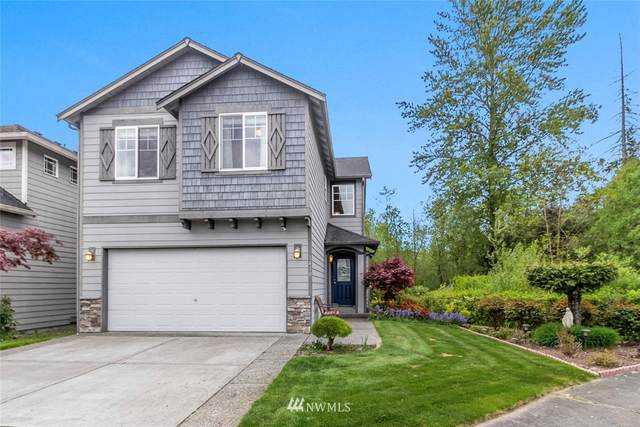 3410 126th Place SE, Everett, WA 98208 (#1769301) :: Better Homes and Gardens Real Estate McKenzie Group