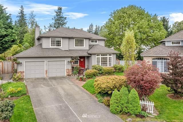 5115 150th Street SE, Everett, WA 98208 (#1769318) :: My Puget Sound Homes