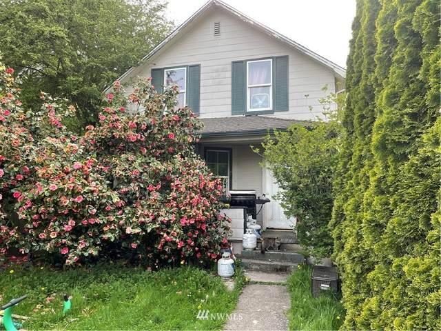 2314 Maple Street, Everett, WA 98201 (#1769327) :: Lucas Pinto Real Estate Group