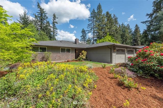 14522 164th Place SE, Renton, WA 98059 (#1769336) :: Tribeca NW Real Estate