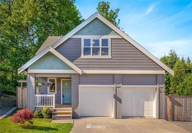 2012 80th Avenue NE, Lake Stevens, WA 98258 (MLS #1769364) :: Community Real Estate Group