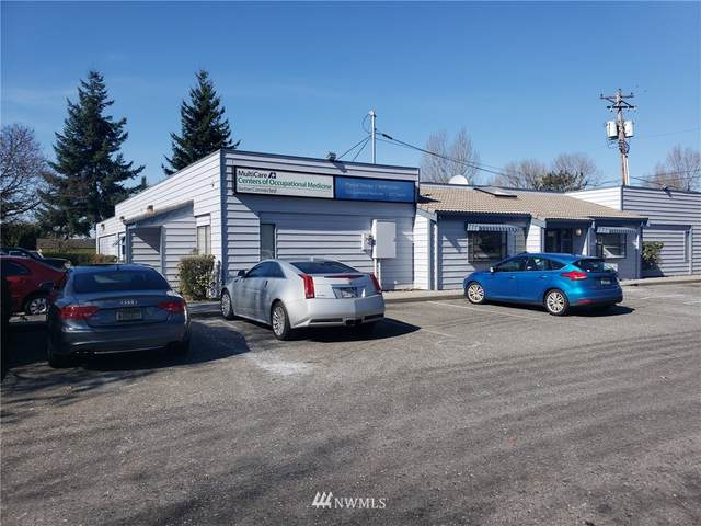 502 54th Ave Avenue E, Fife, WA 98424 (#1769370) :: Hauer Home Team
