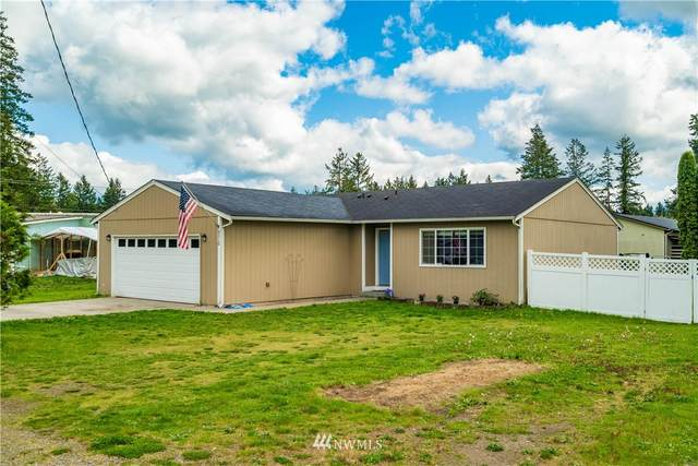 5310 252nd Street E, Graham, WA 98338 (#1769372) :: Keller Williams Realty