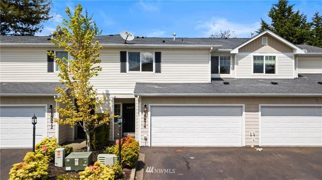18874 108th Lane SE, Renton, WA 98055 (#1769393) :: Icon Real Estate Group