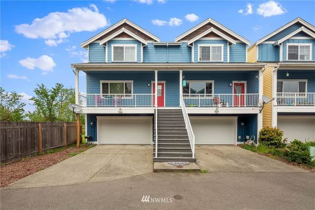3976 Thimbleberry Place SE, Port Orchard, WA 98366 (#1769414) :: The Original Penny Team