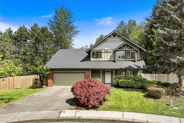 32202 8th Avenue SW, Federal Way, WA 98023 (#1769415) :: Northwest Home Team Realty, LLC
