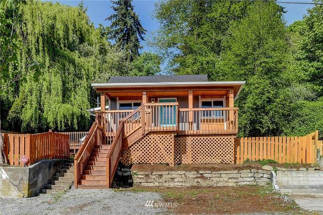 4710 S 4th Avenue, Everett, WA 98203 (#1769417) :: Better Homes and Gardens Real Estate McKenzie Group