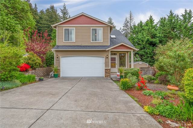 944 Edinburgh Court, Kelso, WA 98626 (#1769419) :: Better Homes and Gardens Real Estate McKenzie Group
