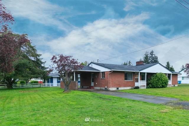 14018 10th Avenue S, Tacoma, WA 98444 (#1769421) :: Northwest Home Team Realty, LLC