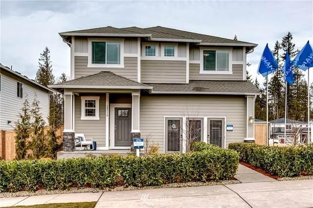 29026 238th Avenue SE #53, Maple Valley, WA 98038 (#1769431) :: Alchemy Real Estate