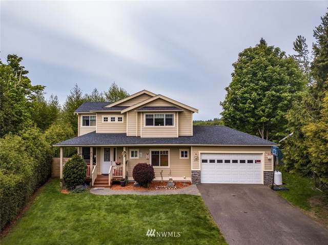 8345 Pheasant Drive, Blaine, WA 98230 (#1769433) :: Better Homes and Gardens Real Estate McKenzie Group