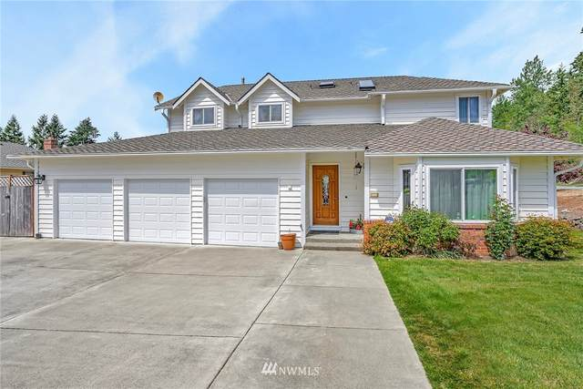1106 SW 329th Place, Federal Way, WA 98023 (#1769444) :: Northwest Home Team Realty, LLC