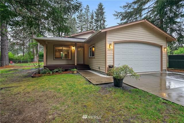 16705 Wanda Court SE, Yelm, WA 98597 (#1769451) :: Mike & Sandi Nelson Real Estate