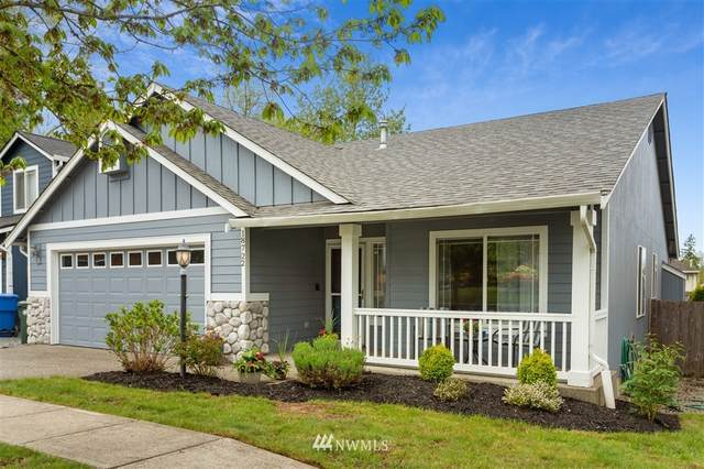 18722 17th Avenue E, Spanaway, WA 98387 (#1769462) :: Better Homes and Gardens Real Estate McKenzie Group