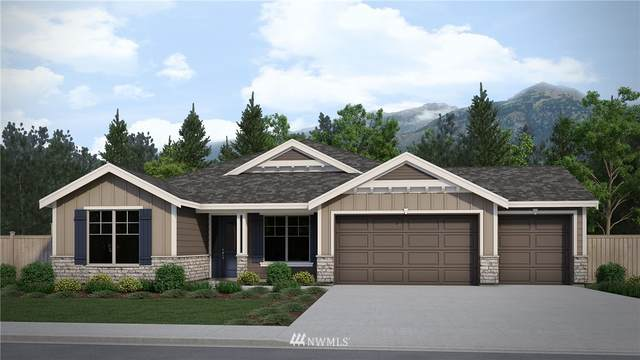 913 Rainier Loop, Mount Vernon, WA 98274 (#1769471) :: Keller Williams Western Realty