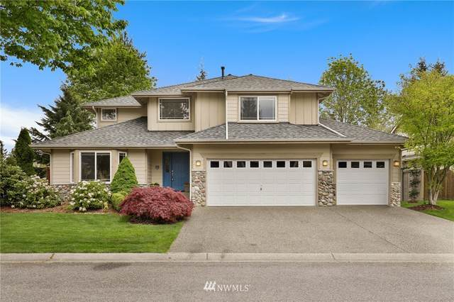 23806 SE 248th Place, Maple Valley, WA 98038 (#1769483) :: The Kendra Todd Group at Keller Williams