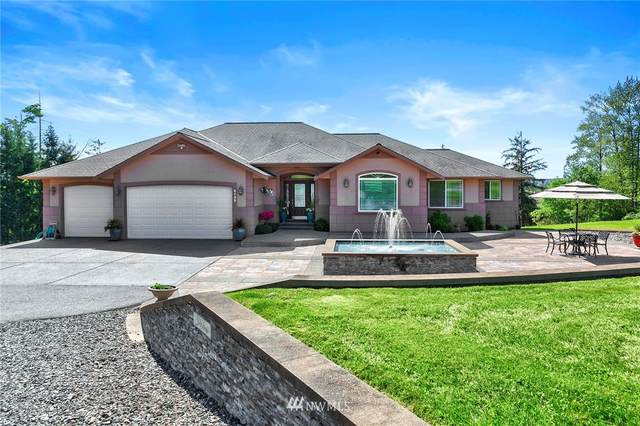 3102 Sunnyside Boulevard, Marysville, WA 98270 (#1769492) :: Northwest Home Team Realty, LLC