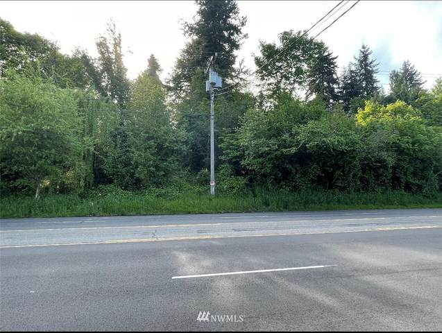 10801 Lake City Way NE, Seattle, WA 98125 (#1769495) :: McAuley Homes
