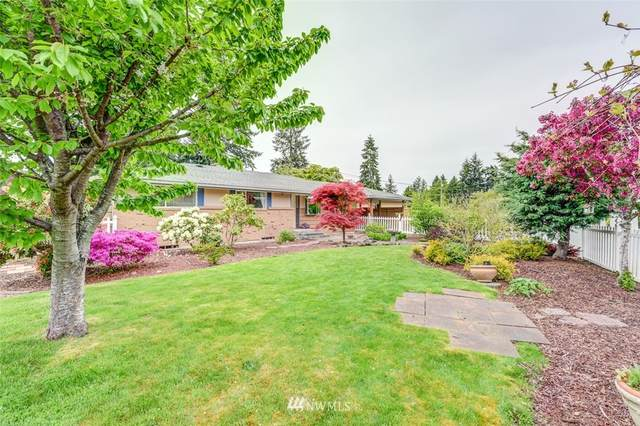 19108 Dellwood Drive, Edmonds, WA 98026 (#1769496) :: Better Homes and Gardens Real Estate McKenzie Group