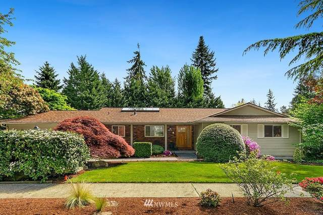 2420 178th Avenue NE, Redmond, WA 98052 (#1769502) :: Alchemy Real Estate
