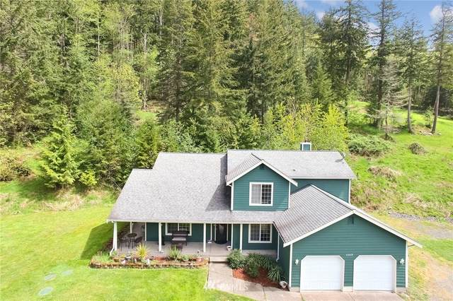 53019 128th Avenue E, Eatonville, WA 98328 (#1769517) :: Better Homes and Gardens Real Estate McKenzie Group