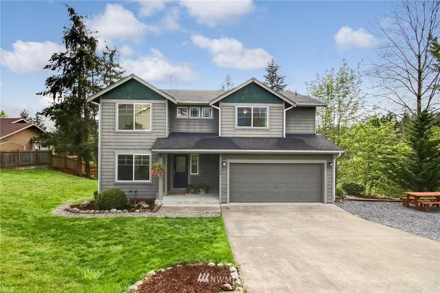 125 Alivia Court, Eatonville, WA 98328 (#1769518) :: Better Homes and Gardens Real Estate McKenzie Group