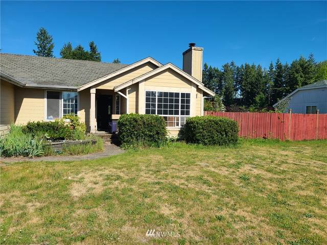 21605 44th Ave Ct E, Spanaway, WA 98387 (#1769519) :: Keller Williams Western Realty