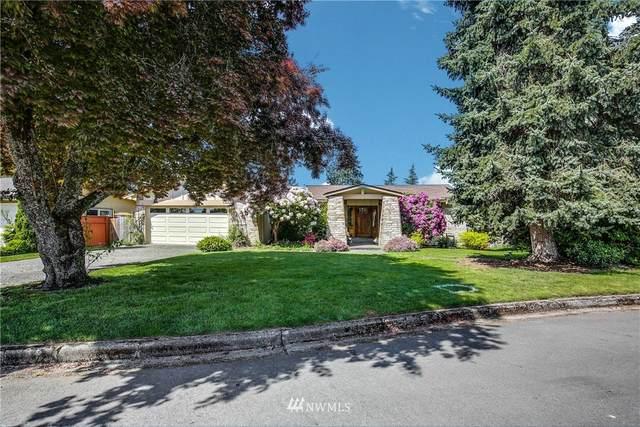 6805 129th Place SE, Bellevue, WA 98006 (#1769536) :: Engel & Völkers Federal Way