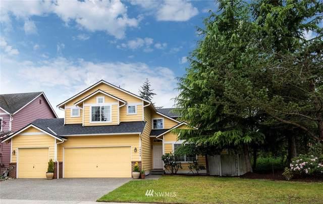 14008 53rd Avenue W, Edmonds, WA 98026 (#1769543) :: Northwest Home Team Realty, LLC
