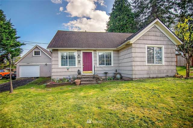 930 Olson Road, Longview, WA 98632 (#1769549) :: Better Homes and Gardens Real Estate McKenzie Group