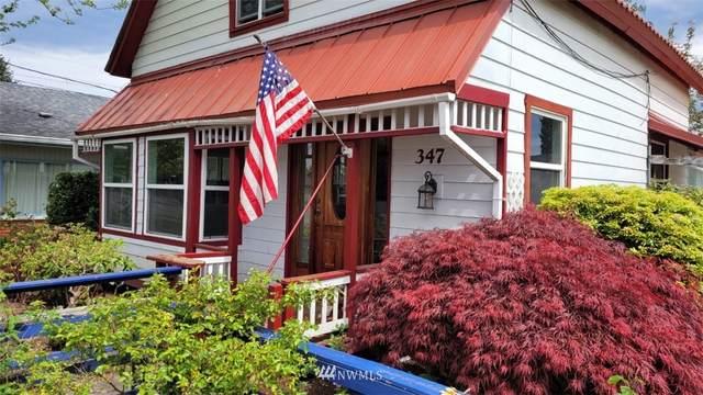 347 N Kelsey Street, Monroe, WA 98272 (#1769550) :: Lucas Pinto Real Estate Group
