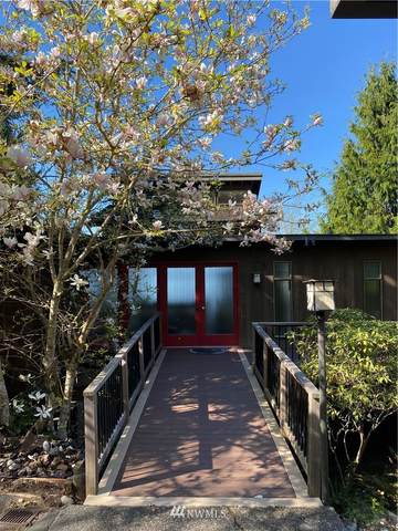 119 Alder Drive NW, Gig Harbor, WA 98335 (#1769552) :: Beach & Blvd Real Estate Group