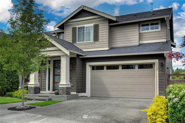 27127 106th Avenue SE, Kent, WA 98030 (#1769563) :: Better Homes and Gardens Real Estate McKenzie Group