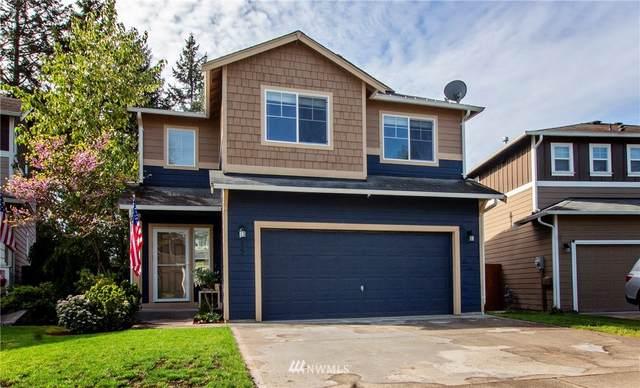 1512 Farina Loop SE, Olympia, WA 98513 (#1769565) :: Ben Kinney Real Estate Team