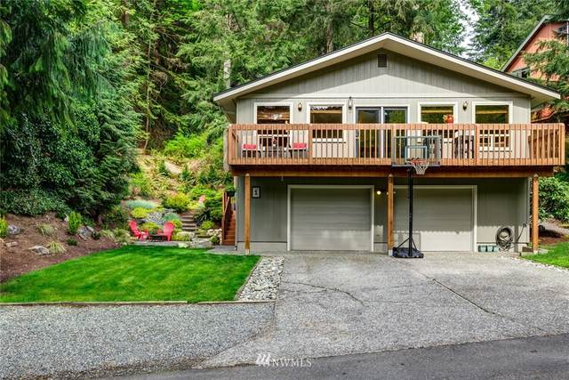 1 Larkspur Court, Bellingham, WA 98229 (#1769566) :: Icon Real Estate Group