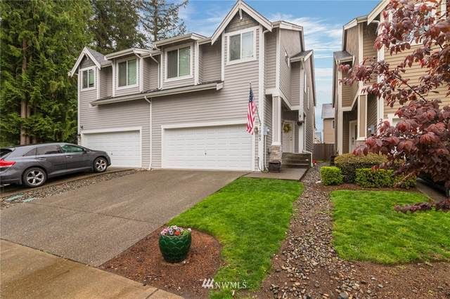 21705 104th Street Ct E, Bonney Lake, WA 98391 (#1769568) :: Icon Real Estate Group