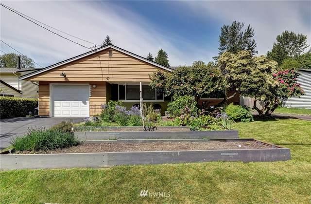 19337 61st Avenue NE, Kenmore, WA 98028 (#1769574) :: Northwest Home Team Realty, LLC