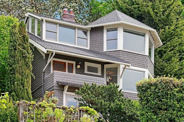 2232 12th Avenue W, Seattle, WA 98119 (#1769576) :: Alchemy Real Estate
