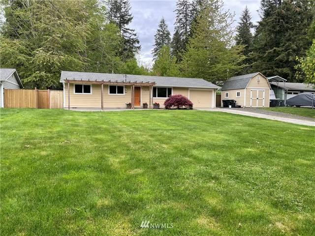 7409 Mazama Street SW, Olympia, WA 98512 (#1769590) :: Northwest Home Team Realty, LLC