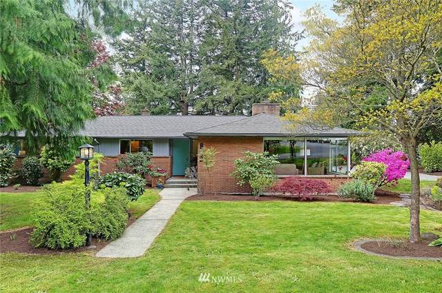 12759 6th Avenue NW, Seattle, WA 98177 (MLS #1769597) :: Community Real Estate Group