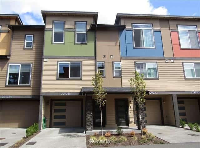 22923 79th Lane W B, Edmonds, WA 98026 (MLS #1769602) :: Community Real Estate Group