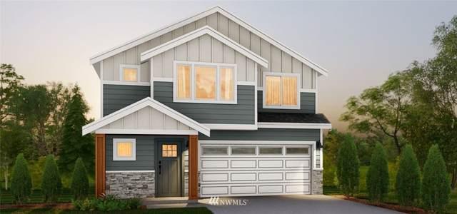 3944 60th Avenue NE, Marysville, WA 98270 (#1769605) :: Northwest Home Team Realty, LLC