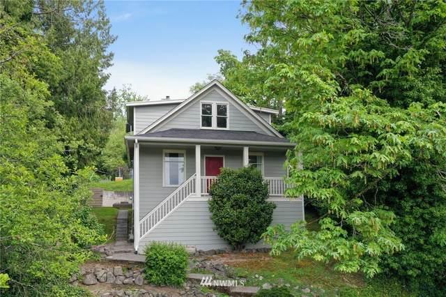 4136 23rd Avenue SW, Seattle, WA 98106 (#1769617) :: Alchemy Real Estate