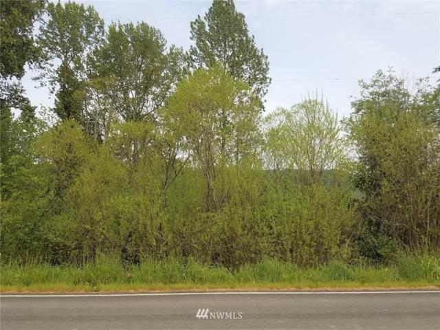 3 E Birnie Slough Road, Cathlamet, WA 98612 (#1769618) :: Beach & Blvd Real Estate Group