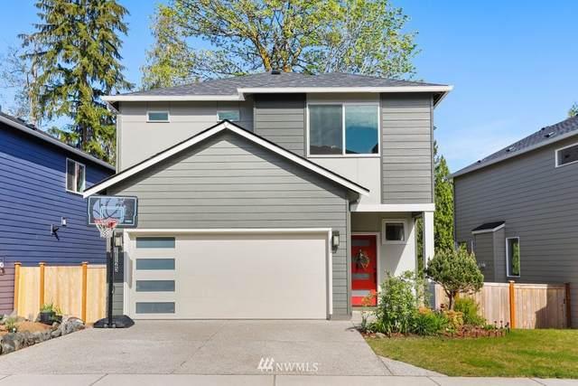 11125 14th Place SE, Lake Stevens, WA 98258 (#1769619) :: Front Street Realty
