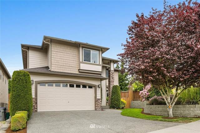3827 222nd Place SE, Bothell, WA 98021 (#1769623) :: Better Homes and Gardens Real Estate McKenzie Group