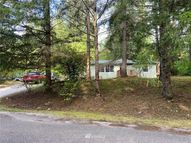 2621 Clear Valley Drive, Maple Falls, WA 98266 (#1769640) :: Northwest Home Team Realty, LLC
